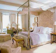 Bunny Williams Interiors The Why U0027s How To U0027s And What Now U0027s Of Making A Bed Valerie Grant