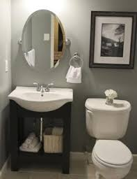 Painting Bathroom Cabinets Color Ideas by Bathroom Updates You Can Do This Weekend Bath Diy Bathroom