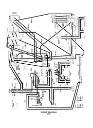 gm ke wiring diagram gm engine diagrams gm schematic diagrams