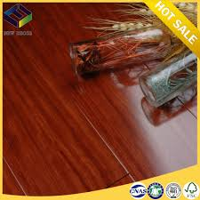 Laminate Wood Flooring Manufacturers China Soundproof Wooden Floor China Soundproof Wooden Floor