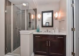 shower ideas bathroom exciting walk in shower ideas for your bathroom remodel home