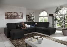 zehdenick sofa plansofa sofagarnitur sofa couchgarnitur wohnlandschaft cincinatti