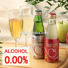 wholesale sparkling cider apple cider wholesale cider suppliers alibaba