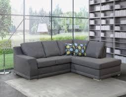 canapés de qualité qualité des canapés de meubles bélisle meubles belisle