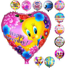 birthday balloons delivery for kids mix 300pcs happy font b birthday b font font b party b font decorations kids font jpg