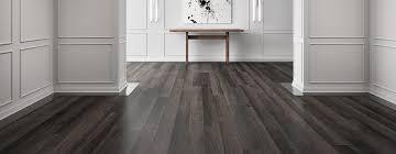 wood flooring high quality solid and engineered hardwood