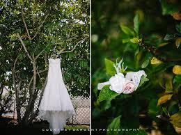 Backyard Weddings San Diego Courtney Sargent Photography Ashley U0026 Sean U0027s Sunset Cliffs San