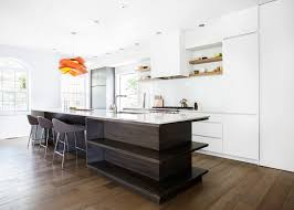Pictures Of Kitchen Islands With Seating - kitchen island pictures kitchen traditional with 36 subzero fridge