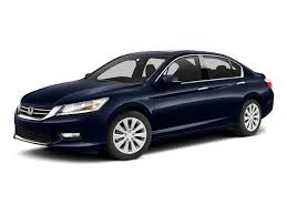 2015 honda accord sedan ex l brewster ny area honda dealer near
