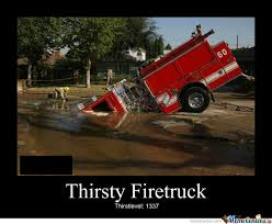 Harry Potter Firetruck Meme - firetruck by funiqel meme center