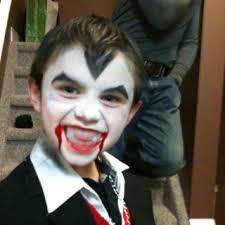 Eddie Munster Halloween Costume 11 Halloween Costume Images Costumes