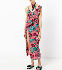 summer dresses the best summer dresses for every of girl whowhatwear