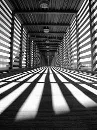 pattern photography pinterest 2298 best ритмика images on pinterest patterns agriculture and