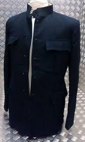 genuine british army jacket no1 blue dress jacket tunic blues ors