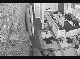 exclusive video released in airbnb hidden camera case ksnv