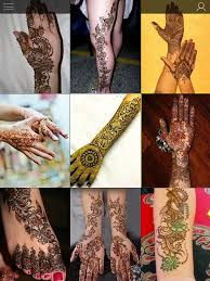 henna tattoo designs ideas arabic mehndi idea on the app store