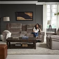 Parker Sofa Sofas Reclining Parker Coll Best Home Furnishings