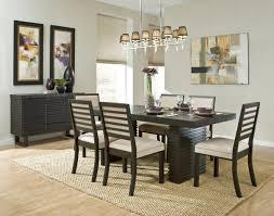Floor Mats For Hardwood Floors Kitchen Kitchen Countertops Kitchen Mats For Hardwood Floors Entryway