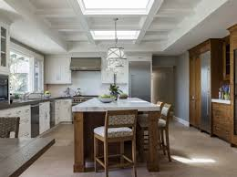 window creativity kitchen skylights del mar your premier