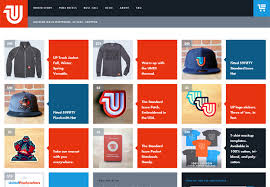 web shop design 30 beautiful shops for inspiration