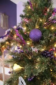 188 best christmas in lavender purple images on pinterest
