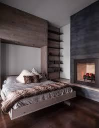 Luxury Bedrooms Interior Design by Best 25 Mediterranean Bedroom Ideas On Pinterest Ethnic Bedroom