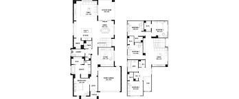metricon home floor plans zanzibar 45 by metricon price floorplans facades display