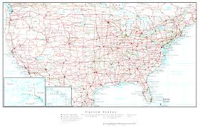 Map Uf Usa by Us Map Wallpapers Wallpaper Cave Large Scale Administrative