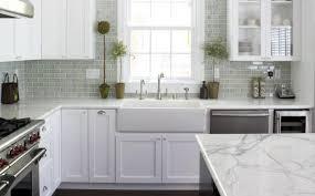 white beadboard kitchen cabinets stellar kitchen layout ideas tags large kitchen island with