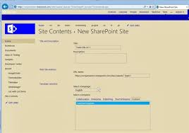 sharepoint branding team sites inherit theme and master page on