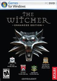 gamespot black friday deals 84 best witcher images on pinterest the witcher 3 videogames