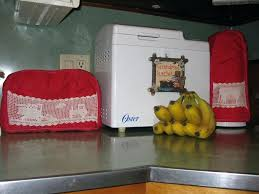 quilted kitchen appliance covers quilted kitchen appliance covers kitchen appliance cover sets small
