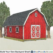 some pics of my 16 x 24 shack small cabin forum 1 cabin ideas 16x24 shed plans construction blueprints today