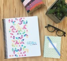 the only quilting planner you need u2013 happy hour stitches
