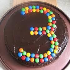 basic chocolate cake recipe all recipes uk