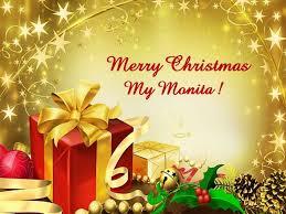 a filipino christmas tradition monito monita gift exchange