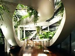 indoor garden designs u2013 exhort me