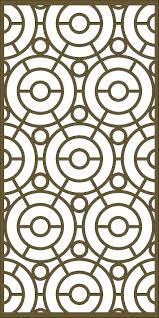 295 best actual stencil images on pinterest stencil patterns