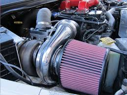 dodge cummins turbo industrial injection 2nd 5 9l cummins compound phatshaft add a