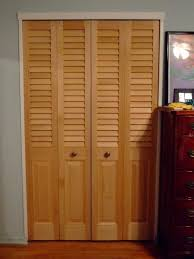 interior louvered doors home depot decor lavish louvered closet doors for interiors elerwanda com