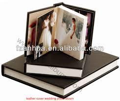 Leather Photo Albums 8x10 Indian Wedding Photo Album Design Indian Wedding Photo Album