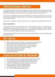 Linux Admin Sample Resume 100 Resume Format Help Help Build A Resume Resume Samples