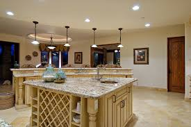 kitchen design pictures small round stayed hanging l long strong
