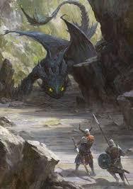25 dragons ideas fantasy dragon pics