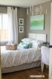 57 best tranquil paint colors images on pinterest bedrooms