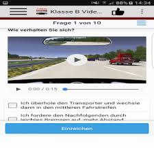si e auto b auto führerschein prufung apps on play