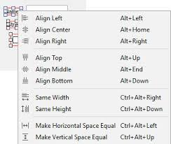 java null layout manager swing null layout jformdesigner java swing gui designer
