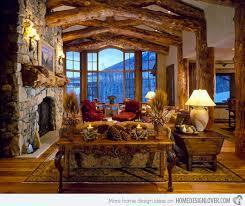 Western Living Room Ideas Western Living Room Living Room