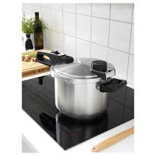 värdesätta pressure cooker ikea