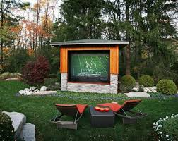 Outdoor Backyard Ideas Design Of Outdoor Backyard Ideas 10 Awesome Backyard Cave